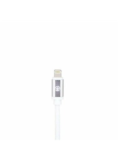 Polo Smart Psp01 Charger Duvar Şarjı Android Kablo Renkli
